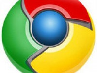 Мои расширения Google Chrome